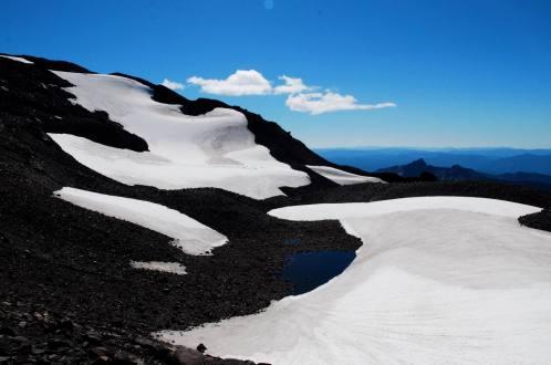 renfrew-glacier